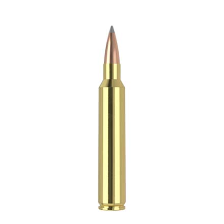 300 Remington Ultra Mag (RUM) 210 Grain Long Range AccuBond 20 Rounds