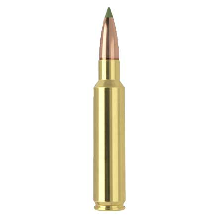 33 Nosler 250 Grain Partition 20 Rounds