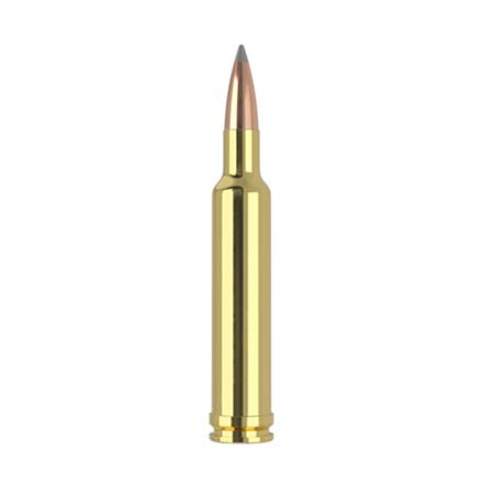 270 Weatherby 150 Grain AccuBond Long Range 20 Count