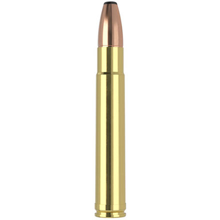 416 Remington Mag 400 Grain Partition Trophy Grade 20 Rounds