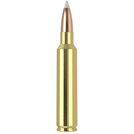 30 Nosler 200 Grain AccuBond Trophy Grade 20 Rounds