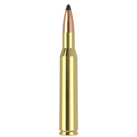 270 Winchester 130 Grain Partition Trophy Grade 20 Rounds