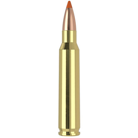 223 Remington 35 Grain Lead Free Ballistic Tip Varmint 20 Rounds