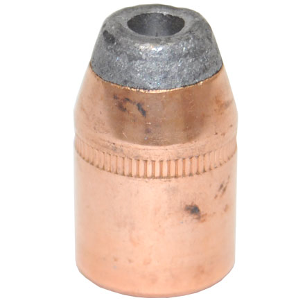 Click here to view 44 Caliber .429 Diameter 240 Grain Jacketed Hollow Point 100 Count ( Factory 2nds)