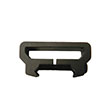 Picatinny Sling Mount for  Standard Military Sling