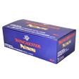 Winchester Large Pistol Primers 1000 Count
