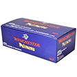 Winchester Large Rifle Primers 1000 Count