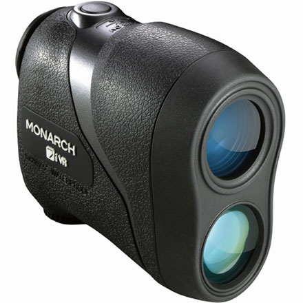 Monarch 7i VR Rangefinder