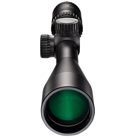 Prostaff P3 4-12x40mm BDC Reticle Matte Finish