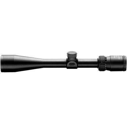 PROSTAFF P3 Predator Hunter 4-12x40 BDC Predator Reticle Matte Finish