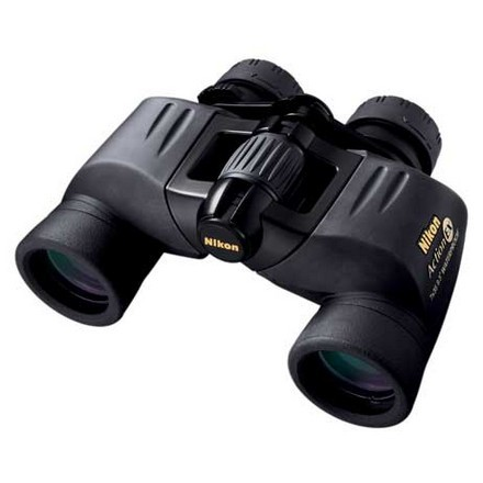 Action Extreme 7x35mm Ultra Wide View Binocular