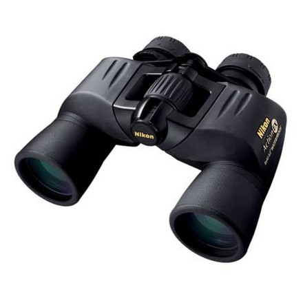 Image for Action Extreme 8x40mm Ultra Wide View Binocular