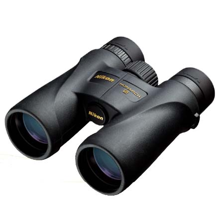 10x42mm Monarch 5 Binoculars