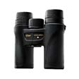 10x30mm Monarch 7 Binoculars