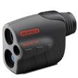 Shop Rangefinders Now!