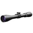 Redfield Revolution 3-9x40mm TAC-MOA Reticle Matte Finish