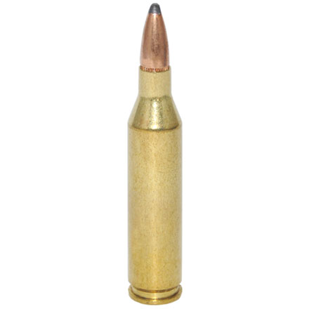 243 Winchester 100 Grain Power-Shok Soft Point 20 Rounds
