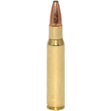 Image for 30-06 Springfield 150 Grain Power-Shok Soft Point 20 Rounds