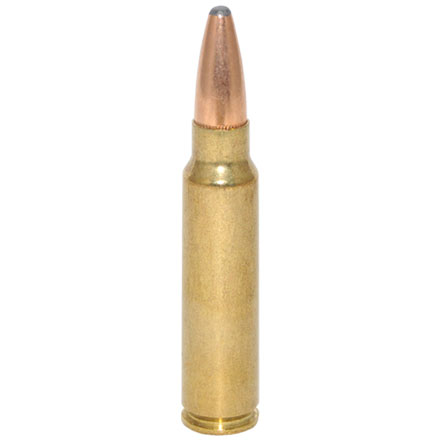 300 Savage 180 Grain Power-Shok Soft Point 20 Rounds
