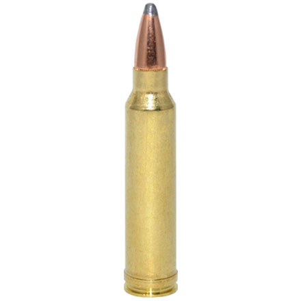 300 Winchester Mag 180 Grain Power-Shok Soft Point 20 Rounds