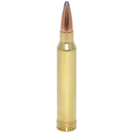 300 Winchester Mag 150 Grain Non Typical Soft Point 20 Rounds