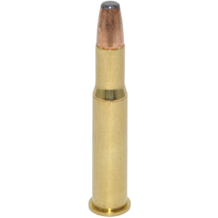 30-30 Winchester 150 Grain Power-Shok Soft Point 20 Rounds