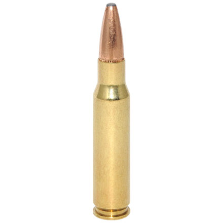 Image for 308 Winchester 180 Grain Power-Shok Soft Point 20 Rounds