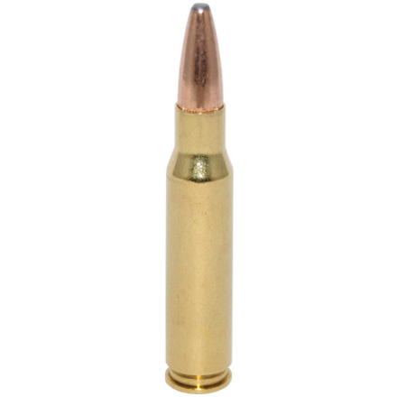 308 Winchester 180 Grain Non Typical Soft Point 20 Rounds