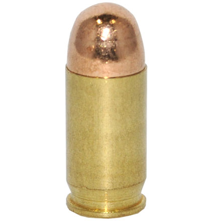 Image for American Eagle 380 ACP 95 Grain Full Metal Jacket 50 Rounds
