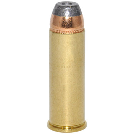 American Eagle 44 Rem Mag 240 Grain Jacketed Hollow Point 50 Rounds