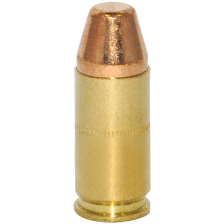 American Eagle 9mm Luger 147 Grain Full Metal Jacket Flat Point 50 Rounds