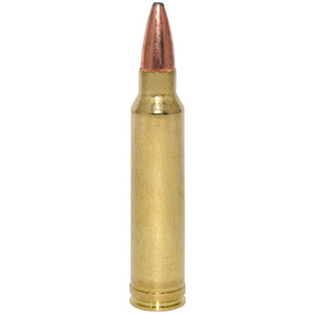 300 Winchester Mag 150 Grain Fusion 20 Rounds