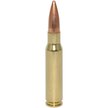 ' alt='308 Winchester 175 Grain Sierra Match King Hollow Point Boat Tail 20 Rounds' />