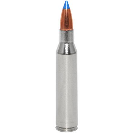 25-06 Remington 100 Grain Vital-Shok Nosler Ballistic Tip 20 Rounds
