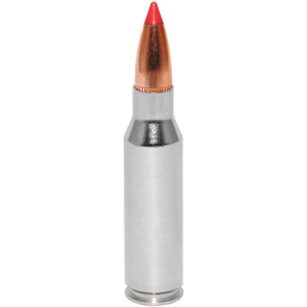 7MM-08 Remington Rifle Ammo for Sale | Midsouth Shooters