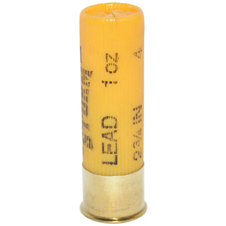 "Image for 20 Gauge 2-3/4"" 1oz MAX Prairie Storm #4 Shot 25 Rounds"