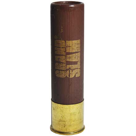"10 Gauge 3 1/2"" 2 Oz #5 Grandslam w/Flitecontrol Flex Turkey Copper Plated Shotshells 10 Rounds"