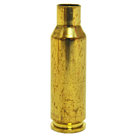 Premium 6.5 Grendel  Unprimed Rifle Brass 50 Count