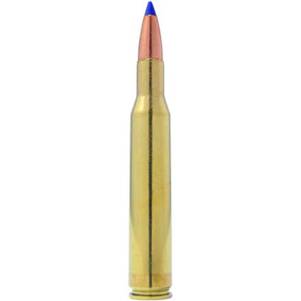 Image for 270 Winchester 130 Grain TTSX BT VOR-TX 20 Rounds