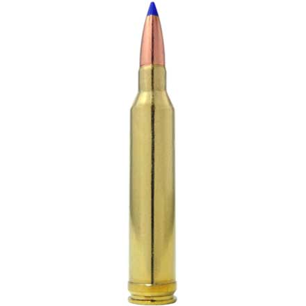 Image for 7mm Remington Mag 140 Grain TTSX BT VOR-TX 20 Rounds