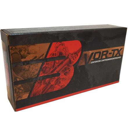 7mm Remington Mag 140 Grain TTSX BT VOR TX 20 Rounds By Barnes