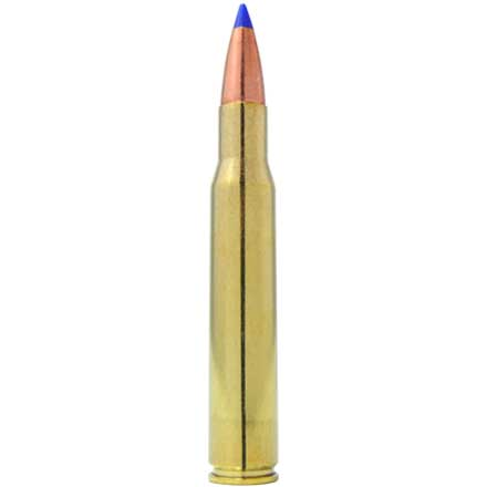 Image for 30-06 Springfield 180 Grain TTSX  BT VOR-TX 20 Rounds