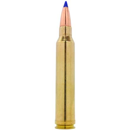 Image for 300 Winchester Mag 165 Grain TTSX BT VOR-TX 20 Rounds