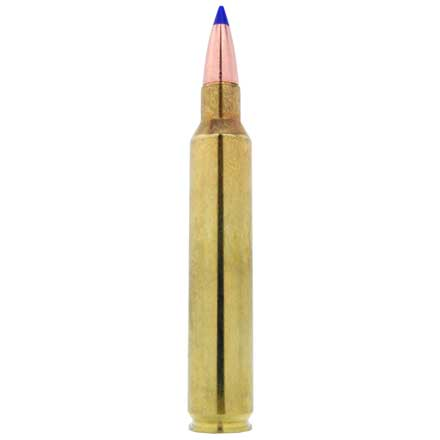 Image for 300 Rem Ultra Mag 180 Grain TTSX BT VOR-TX 20 Rounds