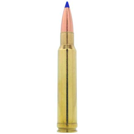 Image for 338 Winchester Mag 225 Grain TTSX BT VOR-TX 20 Rounds