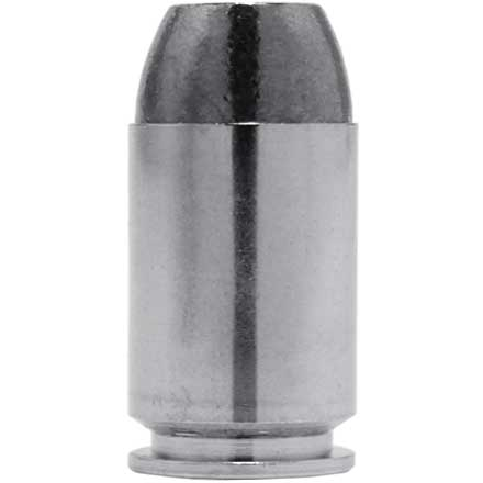 Image for Barnes TAC-XPD 40 S&W Defense Ammo 140 Grain 20 Rounds
