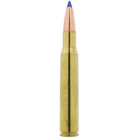Image for 30-06 Springfield 168 Grain TTSX BT VOR-TX 20 Rounds