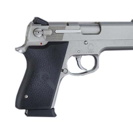 S&W 4516 and Similar Compact .45 ACP/.40 S&W Grips