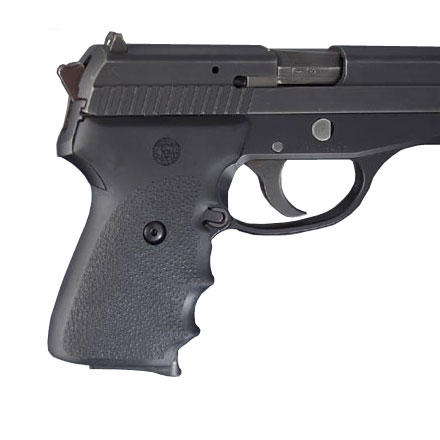 Sig P239 357SIG/9mm/40 S&W Wraparound With Finger Grooves
