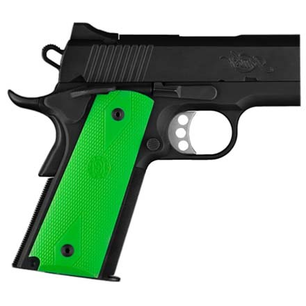 1911 Grips For Sale Midsouth Shooters